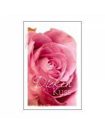 Naturelle 7-004 Dicken Kuss
