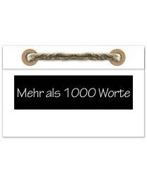 Soho 17 Mehr als 1000 Worte