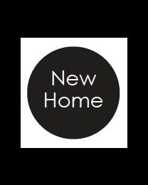Duftsäckchen 29 New Home