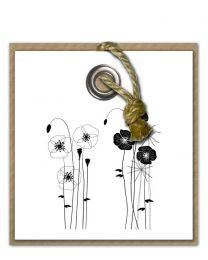 SOHO 16 Flowers