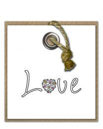 SOHO 29 Love